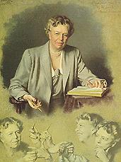 Anna_Eleanor_Roosevelt
