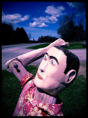 Creepy-Wooden-Dummy