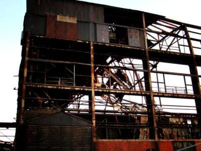 keith-breisch-fire-at-bethlehem-steel-2-of-4