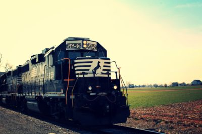 Norfolk-Southern-5659-(Edit)