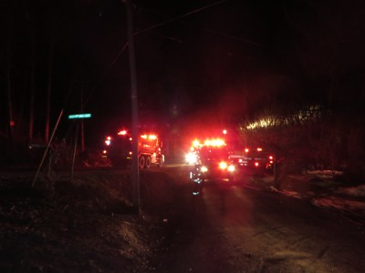 Structure Fire Posson Hill Rd &Posson Hill Ext (4).JPG