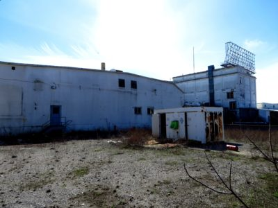 abandoned-beech-nut-factory