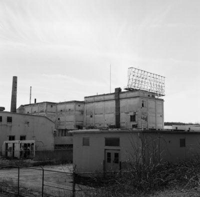 abandoned-beech-nut-factory-alternate-take