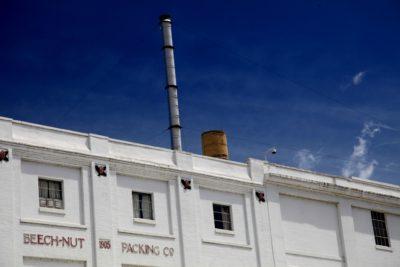 abandoned-beech-nut-packing-company