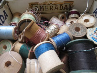 box-of-thread