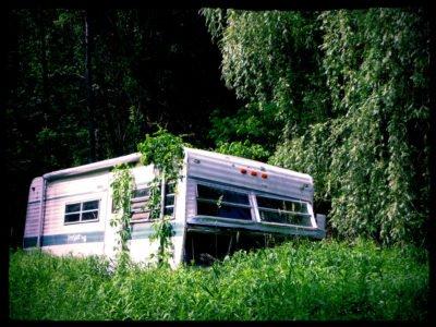 broken-camper