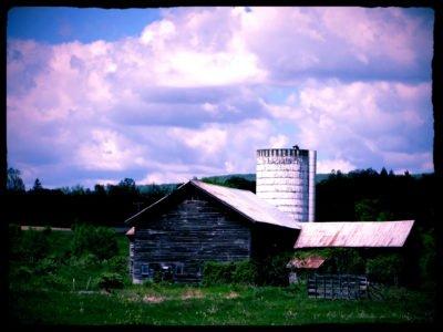 broken-farm