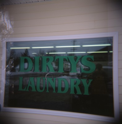 dirtys-laundry