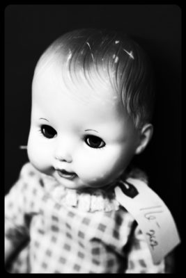 doll-for-sale
