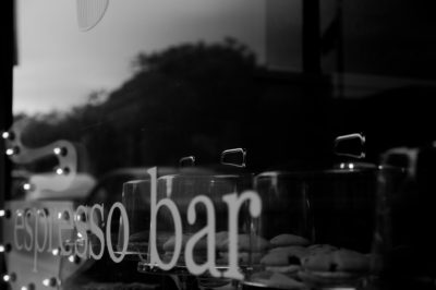 espresso-bar-window