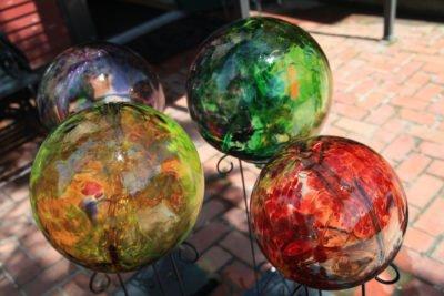 glass-globes