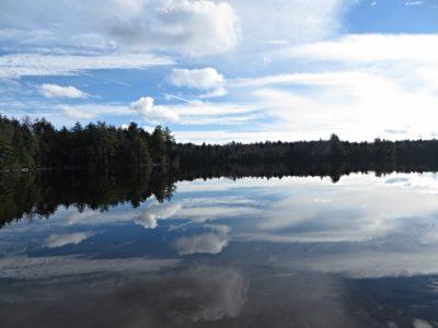 mason-lake