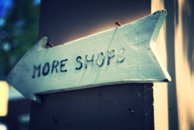 more-shops