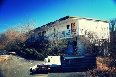motel-view
