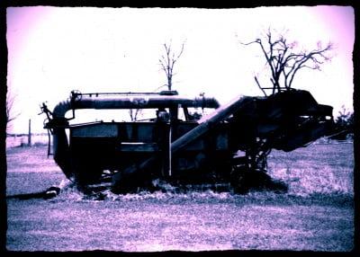 old-farm-machine-edit
