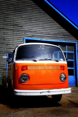 orange-vw-bus