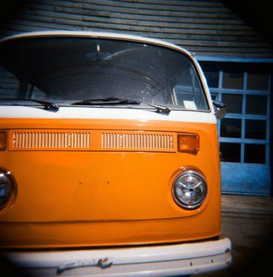 orange-vw-bus-alternate-take