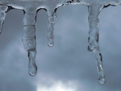 so-cold