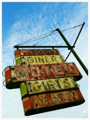 the-otsego-motel