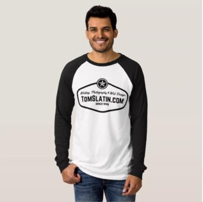 tomslatin-2016-design-t-shirt