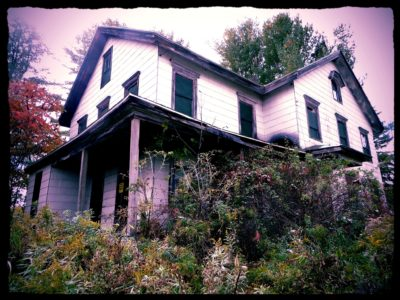 vintage-abandonment-2