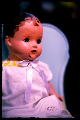 vintage-creepy-doll