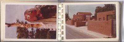 yeffe-kimball-photo-album-2