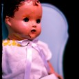 vintage-creepy-doll